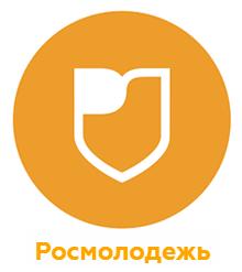Картинки по запросу роспредприниматель логотип
